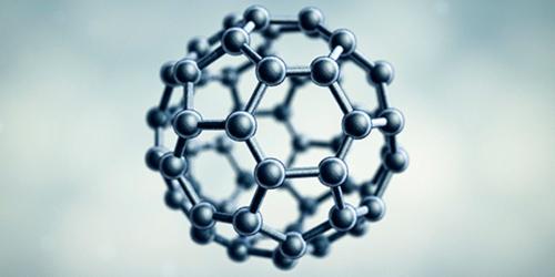 Углеродосодержащий материал